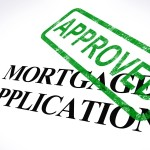 ontario-mortgages