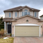 SOLD! – 1155 Blackmaple Drive – London, ON