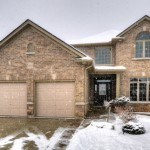 SOLD! – 1933 Ironwood Road – London, ON