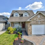SOLD! – 323 White Sands Drive, London, ON – Summerside